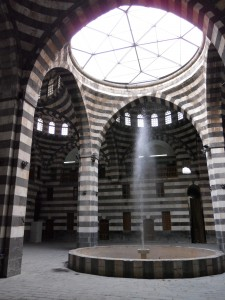 Damascus 28 Feb 10 004